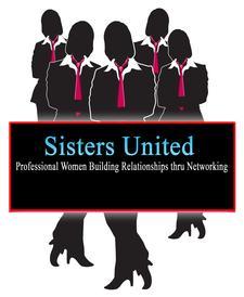 Guest of: Tina Greer logo