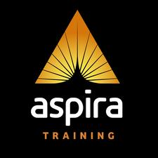 Aspira Training  logo