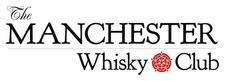 The Manchester Whisky Club logo