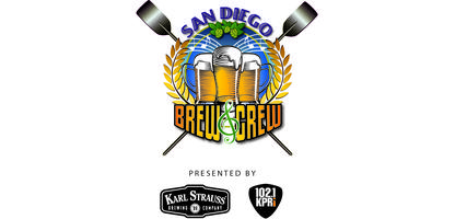Sunday-2012 SAN DIEGO BREW  & CREW Presented by Karl...