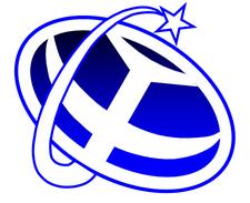 Universal Technology Centre logo