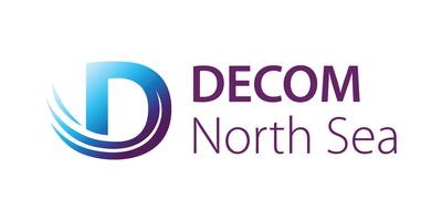 Decom North Sea - April Lunch and Learn