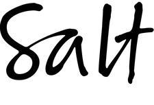 Salt Resort Wear and Salt Ready To Wear logo