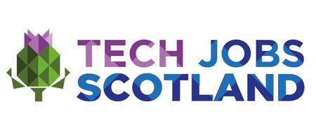 Tech Jobs Scotland