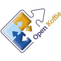 Open Koffie: Jeroen Bosch 500