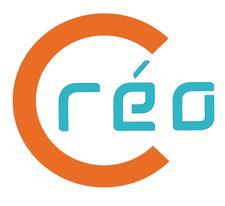 Association Créo logo