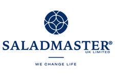 Saladmaster UK logo