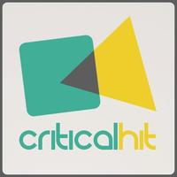 Critical Hit Playtest