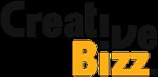 CreativeBizz logo