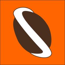 PausaMi Italia logo