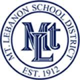 Mt. Lebanon Class of '93 Twenty Year Reunion