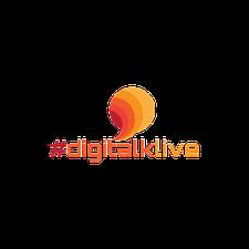 "Digitalklive 2.0 presenta ""Growth Hacking - Fai crescere la tua impresa online"" logo"
