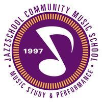 Jazzschool Community Music School Summer 2013...