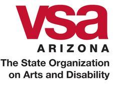 VSA Arizona logo