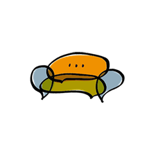 Associazione Culturale Salottino logo