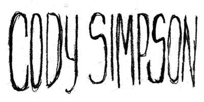 CODY SIMPSON VIP PACKAGES - WASHINGTON D.C. (SAT, AUG 3,...
