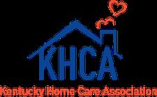 Kentucky Home Care Association  logo