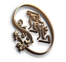 FABIANE LACERDA ESTÉTICA logo