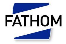 Fathom Corporate Training logo