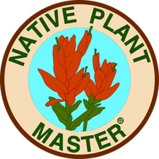 CSU Extension Native Plant Master Program – Metro-to-Mountain Group logo
