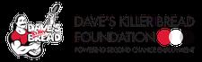 Dave's Killer Bread  Foundation  logo