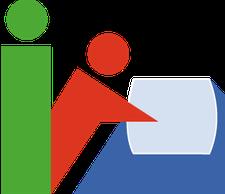 Fondazione Asphi Onlus  logo