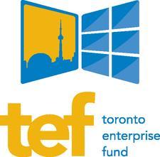 Toronto Enterprise Fund logo