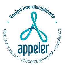 Appeler logo