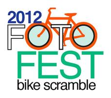 FotoFest 2012 Bike Scramble