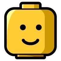 Un Workshop Gratuito a Roma sul metodo LEGO® SERIOUS...