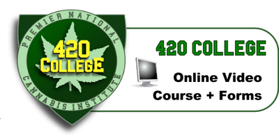 420 College Online Video Course-1603b