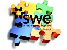 SWE PNW Professional Development logo