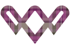 Women Walking with God (Scottish Charity SC037904) logo