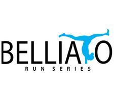 Belliato Run Series logo
