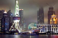 Hult Lifelong Learning: Shanghai logo