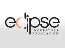 Stichting Eclipse Incubators Foundation logo