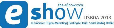 eShow Lisboa 2013
