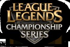 League of Legends Championship Series Europe - Summer...