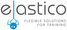 Elastico logo