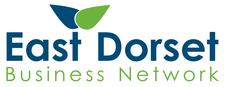 EDBN East Dorset Business Network logo