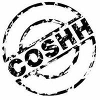 COSHH Principles (CIEH Level 2 Award)