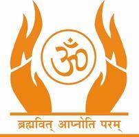 Live Spiritual Webcast of Gurupoornima Retreat 2013