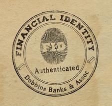 Dobbins Banks and Associates logo