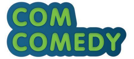 ComComedy Live: The ComComedy Blitz!