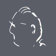 The Meisner Technique Studio logo