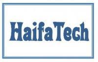 HaifaTech logo