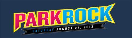 Park Rock Fest 2013