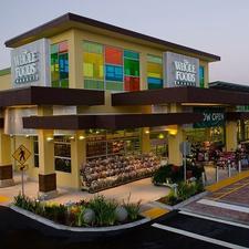 Whole Foods Market Pembroke Pines logo