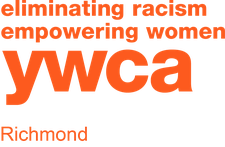 YWCA Richmond logo