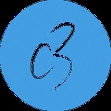 C3 SAN DIEGO EVENTS logo